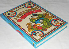 I TRILIONI DI PAPERONE Cartonato Disney 1984  !!!!!!!!!!!!