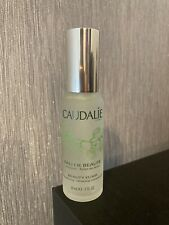 Caudalie Eau De Beaute Beauty Elixir 30ml Brand New