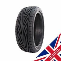 1 x 225/40/18 R18 92Y Toyo Proxes T1-R (T1R) Road/Track Day Tyre - 2254018