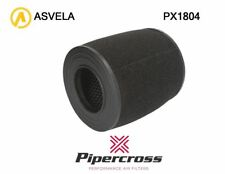 New PX1804 Pipercross Performance Air Filter For (K&N: C 16 118)