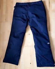 Arctix Women's Classic Snow Ski Pants  size XL, 3U