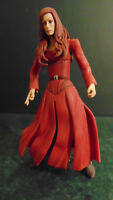 Marvel Legends X MEN MOVE LAST STAND JEAN Phoenix Blob Series  Figure LOOSE