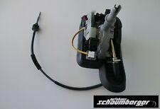 ORIGINALE CIRCUITO BMW STEPTRONIC cambio automatico 5er e39 dal 09/01 25167515428