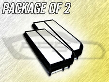 AIR FILTER AF5787 FOR 2007 2008 ACURA TL - PACKAGE OF TWO