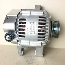 Alternator Fit Toyota Corolla Sportivo AE102,AE112 Engine 7AFE 1.8L 1995-2001