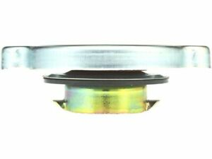 For Chevrolet Bel Air Oil Filler Cap 37743NH