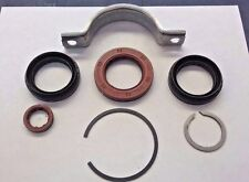 .Ford Focus Fiesta DCT Axle Seals Reseal Kit Front Seal Selector Shaft Seal dps6