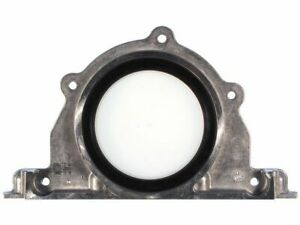 For 2007-2013 Jeep Compass Main Bearing Gasket Set 82692PW 2008 2009 2010 2011