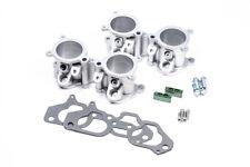 Radium TGV Housing Kits for Subaru Impreza WRX STI EJ20 EJ25 Uncoated 20-0489-01