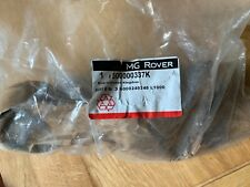 Genuine MG Rover Link Assembly Rear Suspension Upper 500000337k
