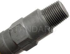 Diesel Glow Plug Controller Standard TX41 fits 83-87 Ford F-350 6.9L-V8