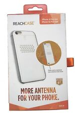 Reachcase antenna reinforcement case  for iphone 6 plus