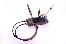 BMW Mini Cooper R55 R56 R57 6 Speed Manual Gearbox Gear Selector Linkage 2753170