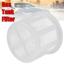 Filtro Tanque Gas Colador 0H1326 Generador Gasolina Accesorios Blanco Plástica