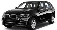 BMW X5 E70 Workshop Service Repair Manual 2007 - 2011 Download