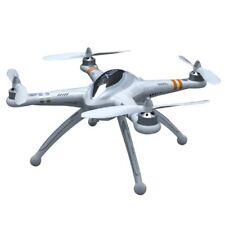 Walkera QR x350 RTF Devo f7 GPS FPV drone UFO quadrocopter Multicopter