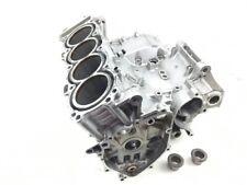 Honda CBR 900RR Fireblade SC50 Motorgehäuse Zylinder Motor Gehäuse