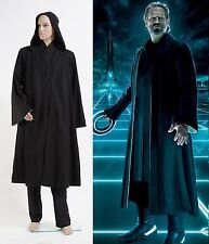 Tron: Legacy Kevin Flynn Costume Set *Custom Made*