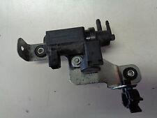Pression Convertisseur électrovanne 55203202 7.00607.00 Fiat punto 199 1,3d Multijet Année de construction 08