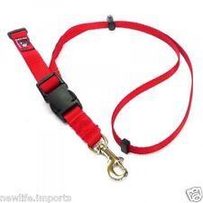 BLACKDOG Grooming Adustable Loop - Restraint, Harness, Collar, Dog Pet