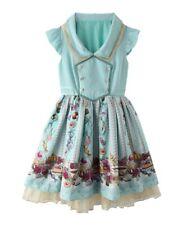 "Axes Femme Kawaii ""Sugar Time"" green Lolita dress ~ NWT ~ JAPAN GYARU JAPANESE"