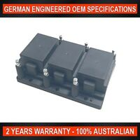 Ignition Coil Pack for Holden Commodore VN Calais VN 3.8L Toyota Lexcen VN 3.8L