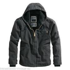 Manteaux et vestes parkas Surplus Raw Vintage pour homme