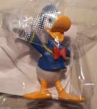 Panini Mickey & Donald PAPERINO Donald Duck Disney 3D figure - MISB