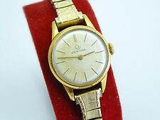 Vintage Ladies Certina Swiss Mechanical Wrist Watch Layby Available