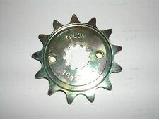 PIGNONE HONDA XR 250 1997-2004 -- 13 DENTI -- 017.4053.Z13