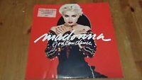Madonna – You Can Dance Vinyl LP Compilation 33rpm 1987 Sire – WX76