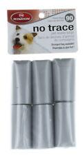 Poop Patrol Refill Rolls 6-count 90 Bags 5x Stronger