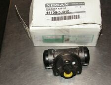 Nissan Primera P11 Rear LH Wheel Cylinder Part Number 44100-3J310 Genuine Nissan