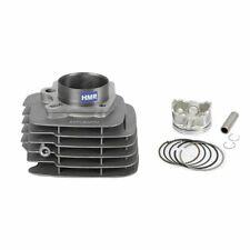 HMParts Tuning Zylinder Set Lifan 125 ccm auf 138 ccm KB 14mm Pit Bike Dirt Bike