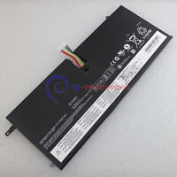 46WH 45N1071 Battery for Lenovo ThinkPad X1 Carbon 3444 3448 3460 45N1070