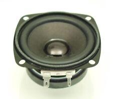 Uhlenbrock 31150 Speaker 34 MM NEW