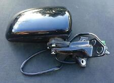 VW Volkswagen Beetle electric power door MIRROR right RH driver side