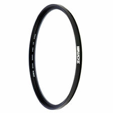 ZOMEI 62mm Slim UV Filter for Canon Nikon Camera Ultra-Violet Lens protector