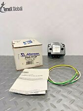 Allanson 2265-TP-2P Electronic Ignition Transformer 230 V     Z-31