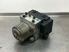 MITSUBISHI L200 2.5TD  2000 -2006 ABS PUMP BRAKE MODULATOR MR955426