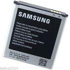 batteria originale Samsung EB-L1L7LLU 2100 mAh per Samsung Galaxy Premier i9260