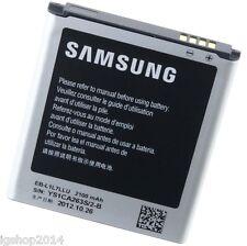 batteria per samsung galaxy express 2 eb-l1l7llu in cf bulk 2100 mah