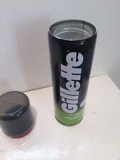 Stash can Safe can Gillette Shave Foam Secret Stash Can BUY 2 get 1 free