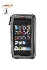 Bicycle Handlebar Phone Mount Bracket Bike iPhone6 Holder Pouch IBERA PB23Q6 11
