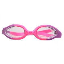 White//Pink Talla /Única Unisex ni/ños arena Spider JR Mirror Gafas de nataci/ón