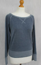 JUICY COUTURE Ladies Blue JUMPER / SWEATER - Size Small - S