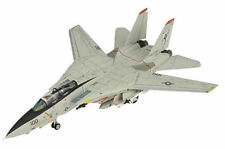 JC Wings 1:72  F-14D Tomcat FIGHTER USN VF-41 BLACK ACES JCW-72-F14-002