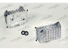 Ölkühler Mercedes-Benz C-Klasse, E-Klasse, Vario, 6051800065