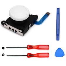 2x Analog Stick Replacement For Nintendo Switch Lite Joy Con Thumbstick Joystick