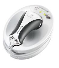 NEW REMINGTON IPL6250 i-Light Essential- IPL Hair Removal Epilator Unisex